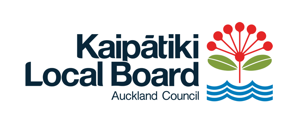 Kaipataki Local Board