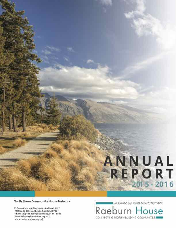 Annual report 16 Main Web