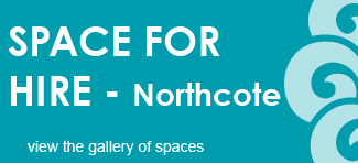 Spaceforhire Northcote