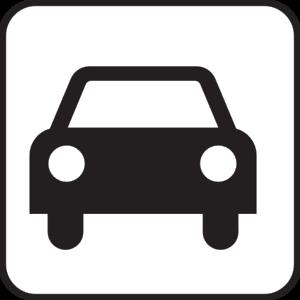 car-park-sign-md