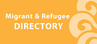 MigrantDirectory