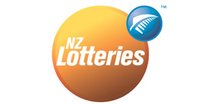nz lotteries